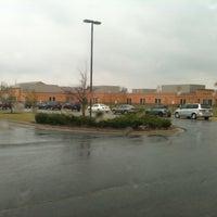 Photo taken at Arbor Creek Elementary by Viktor K. on 3/31/2011