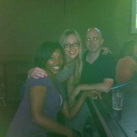 Photo taken at Bethel Road Pub by Beth B. on 7/7/2012
