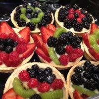 Photo taken at Gateway Market & Cafe by Otis K. on 5/13/2012