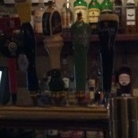 Photo taken at O'Lunney's by Laurence H. on 8/29/2012