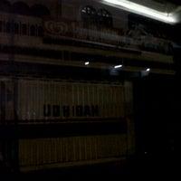 Photo taken at Jl. Ahmad Yani, Tabanan by Rengga C. on 3/30/2012