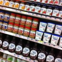 Photo taken at Walmart by Rafael M. on 6/23/2012