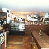 Photo taken at Ivy Bakery by Daniellan L. on 9/2/2012