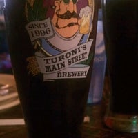 Photo taken at Turoni's For-Get-Me-Not-Inn by Jeremiah D. on 8/7/2012