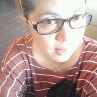 Photo taken at OldTown White Coffee by Intan on 6/8/2012