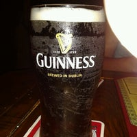 Photo taken at Culhane's Irish Pub by Christopher F. on 6/10/2012