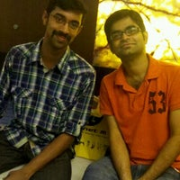 Photo taken at Fruit Shop on Greams Road by Sreejith K. on 5/27/2012