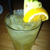 Photo taken at Hard Rock Cafe Lake Tahoe by Amy B. on 7/19/2012