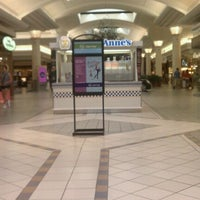 Photo taken at Moorestown Mall by Steven H. on 10/8/2011
