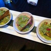 Photo taken at Paladar Latin Kitchen & Rum Bar by Ranndy K. on 6/2/2012