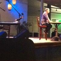 Photo taken at Metro Calvary Church by Bill V. on 9/13/2011