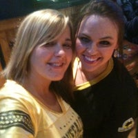 Photo taken at Buffalo Wild Wings by Ms. Posey (. on 10/12/2011