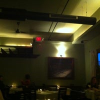 Photo taken at Mingle by Leigh S. on 2/28/2012