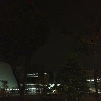 Photo taken at Showa Denko HD Singapore by Peter C. on 6/10/2012