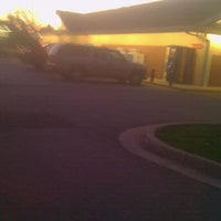 Photo taken at Kwik Trip by Victor S. on 9/10/2011
