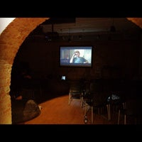 Photo taken at QLabs by David R. on 11/11/2011