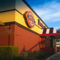 Photo taken at Boston Market by Jessica T. on 2/11/2012