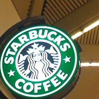 Photo taken at Starbucks by Sema Ç. on 7/11/2012