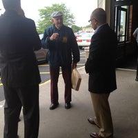 Photo taken at Stop & Shop by John D. on 5/24/2012