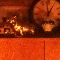 Photo taken at Golden Bull Restaurant by James B. on 11/20/2011