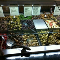 Photo taken at Whole Foods Market by Galo4ka on 9/8/2011