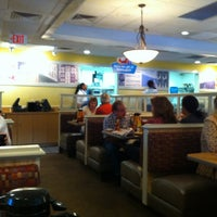 Photo taken at IHOP by Robert A. on 10/22/2011