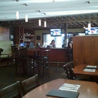 Photo taken at Avocado by David W. on 9/10/2011