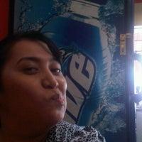 Photo taken at Restoran Warisan Maju by Xana G. on 9/19/2011