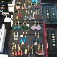 Skibell fine jewelry jewelry store in dallas for Jewelry stores in dfw area