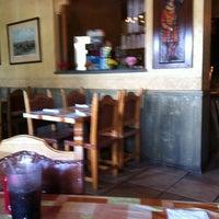 Photo taken at Maria's Restaurant by Janie G. on 11/8/2011