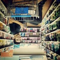 Photo taken at Walmart Supercenter by Steven C. on 7/19/2012
