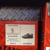 Photo taken at Walmart Supercentre by Joanne K. on 11/28/2011