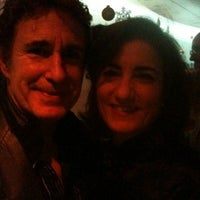 Photo taken at The Pearl Nantucket by Stephanie M. on 12/5/2011