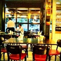 Photo taken at Bar Astor | SubAstor by Alexandre L. on 7/3/2011