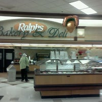 Photo taken at Ralphs by Viciously M. on 11/22/2011