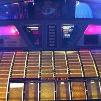 Photo taken at Red Key Tavern by Marcsi on 3/10/2012