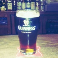 Photo taken at Eire Pub by Kathryn H. on 10/26/2011