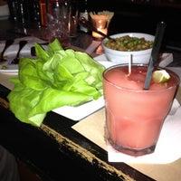 Photo taken at Chinatown Brasserie by Rachel S. on 5/12/2012