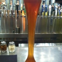 Photo taken at Yard House by Greg M. on 7/12/2012