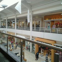 Photo taken at The Shops at Montebello by Jimena M. on 7/12/2012