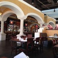 Abuelos Restaurant Hampton Va