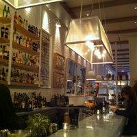 Photo taken at The Dutch Miami by @steveGOgreen on 4/20/2012