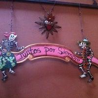 Photo taken at Kezar Bar & Restaurant by Gabriel Roybal on 6/22/2012