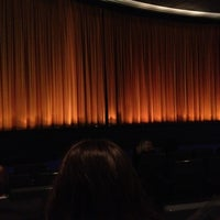 Photo taken at Vue Cinema by Janis K. on 4/16/2012