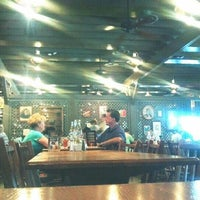 Photo taken at Cracker Barrel Old Country Store by Beentheredoingthat on 5/31/2012