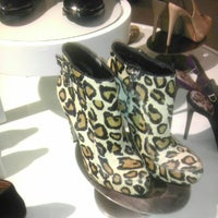 Photo taken at Nordstrom Somerset Collection by April S. on 9/12/2012