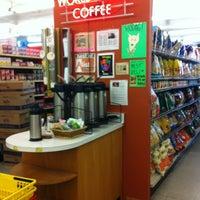 Photo taken at Koppa's Farwell Foods by Jim B. on 6/4/2012