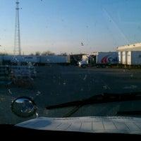 "Photo taken at SST Truck by Patrick ""Troll"" D. on 1/30/2012"