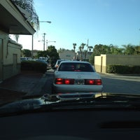 Photo taken at McDonald's by Chuck F. on 11/17/2011