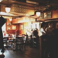 Photo taken at Kells Irish Restaurant & Pub by Jamie S. on 6/20/2012